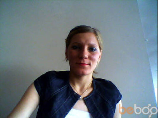Фото девушки tatiana, Киевская, Украина, 29