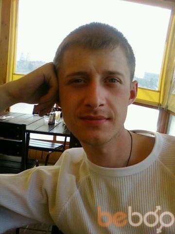 Фото мужчины alekseyy, Минск, Беларусь, 34