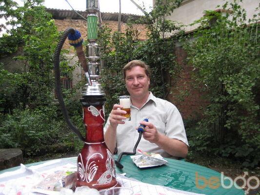 Фото мужчины Olimpii, Кишинев, Молдова, 38