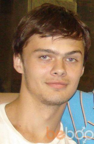 Фото мужчины Vados, Нижний Новгород, Россия, 31