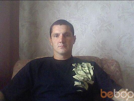 Фото мужчины andrey, Минск, Беларусь, 37