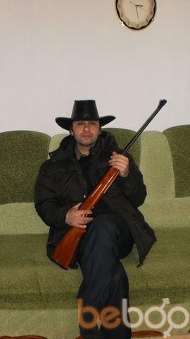 Фото мужчины rty562, Бережаны, Украина, 49