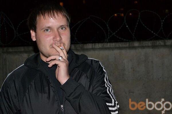 Фото мужчины Roma999, Краснодар, Россия, 28