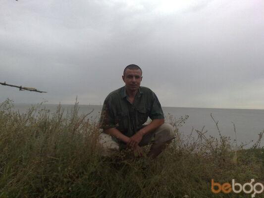 Фото мужчины aleks, Кострома, Россия, 42