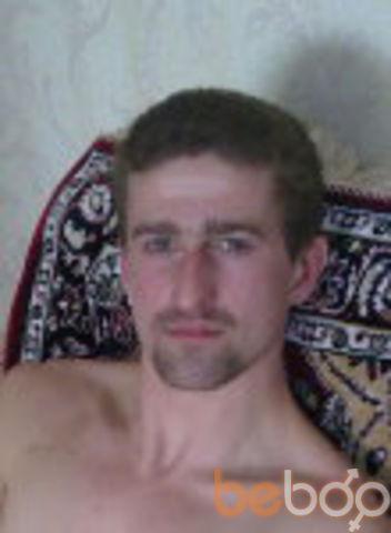 Фото мужчины Танцор, Димитров, Украина, 32