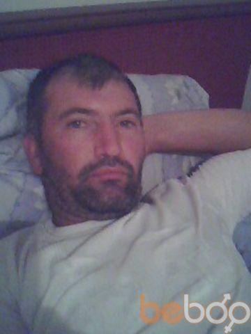 Фото мужчины lipo424, Ереван, Армения, 48