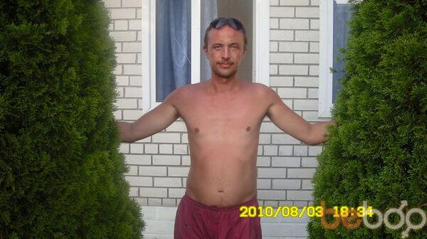 Фото мужчины tupeec, Павлоград, Украина, 39