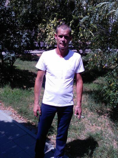Фото мужчины Алекс, Волгоград, Россия, 32