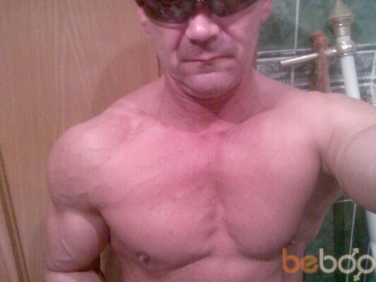 Фото мужчины Boris, Новосибирск, Россия, 55