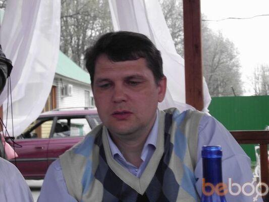 Фото мужчины Алексей, Воронеж, Россия, 41