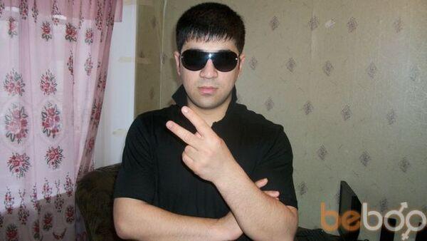 Фото мужчины fara, Нефтеюганск, Россия, 28