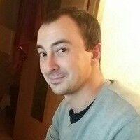 Фото мужчины Владимир, Новосибирск, Россия, 28