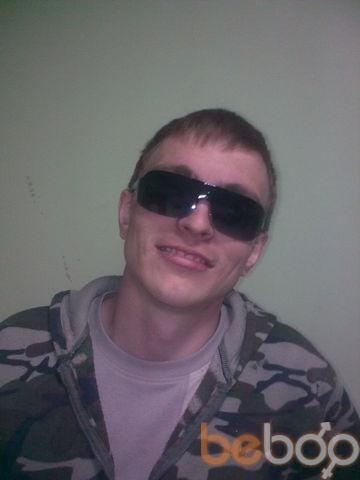 Фото мужчины Miha, Барнаул, Россия, 33