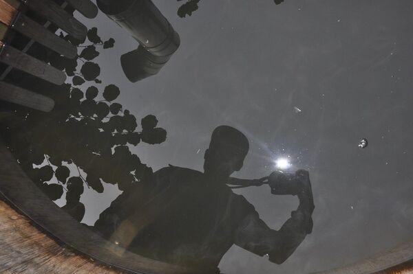 Фото мужчины Сергей, Ивано-Франковск, Украина, 27