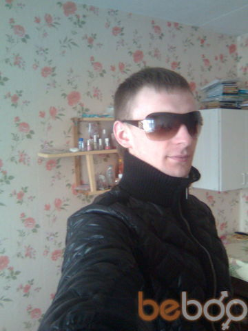 Фото мужчины ВИТАЛИК, Минск, Беларусь, 31