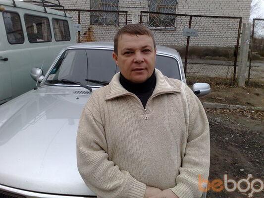 Фото мужчины vild, Волгоград, Россия, 49