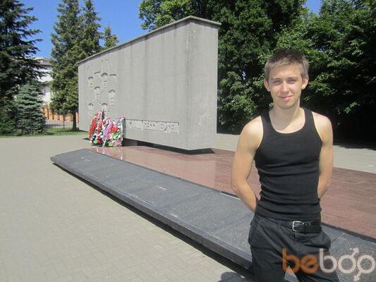 Фото мужчины juicy, Москва, Россия, 28