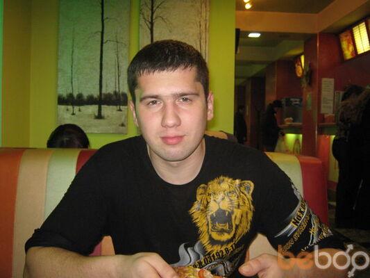 Фото мужчины Игорь, Нижний Тагил, Россия, 29