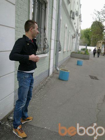 Фото мужчины yurec, Киев, Украина, 31