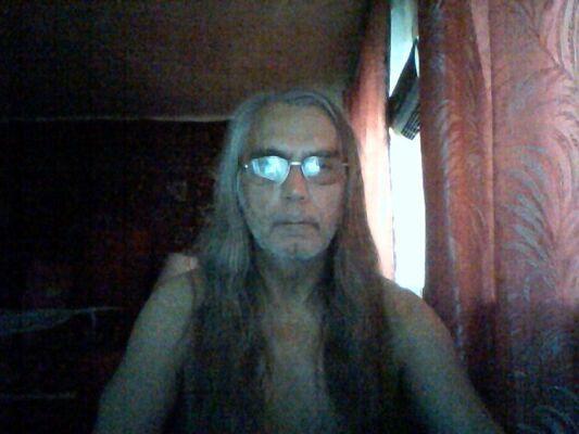 Фото мужчины владимир, Обоянь, Россия, 64