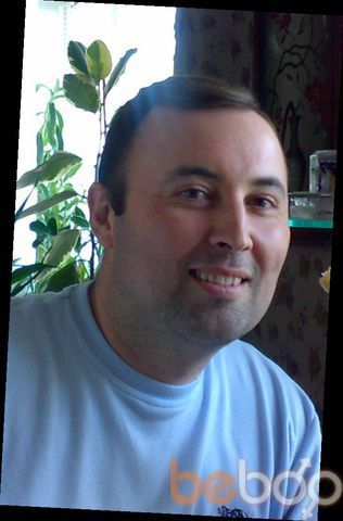 Фото мужчины Антон, Киев, Украина, 37