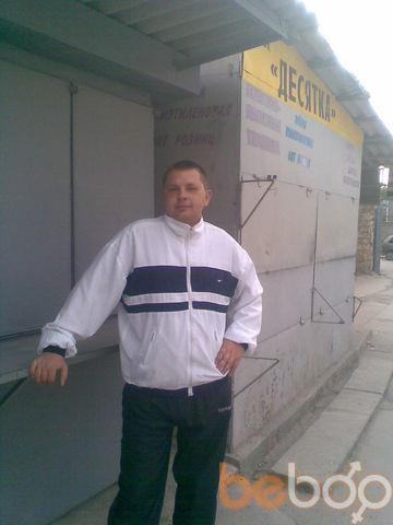 Фото мужчины artem, Евпатория, Россия, 31