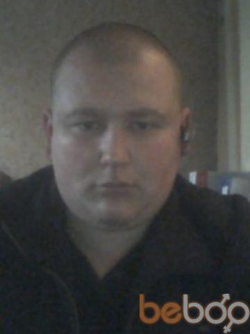 Фото мужчины sergey16906, Кременчуг, Украина, 32