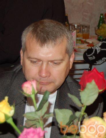 Фото мужчины hulc1965, Тула, Россия, 51