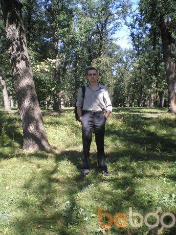Фото мужчины StreJI0k, Белая Церковь, Украина, 30