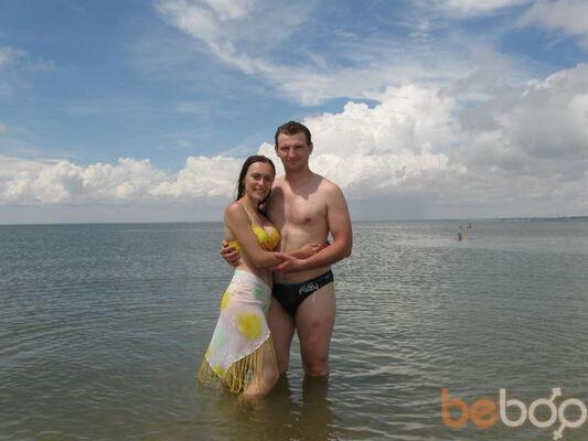 Фото мужчины diverr, Днепропетровск, Украина, 35