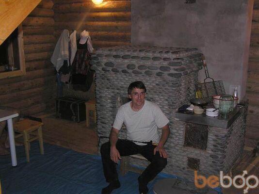 Фото мужчины Андрей, Владивосток, Россия, 47
