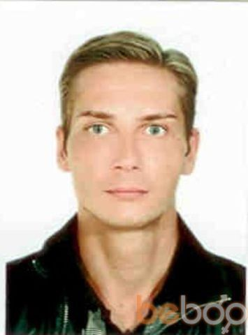 Фото мужчины Maxgarlik, Москва, Россия, 43