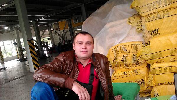 Фото мужчины Anatoliy, Москва, Россия, 28