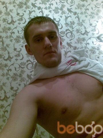 Фото мужчины Onegin, Минск, Беларусь, 33