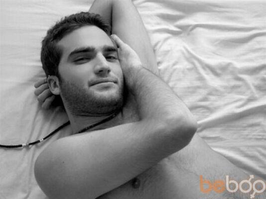 Фото мужчины саша, Иркутск, Россия, 34