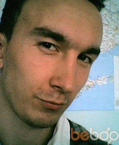 Фото мужчины Gregg, Тернополь, Украина, 38
