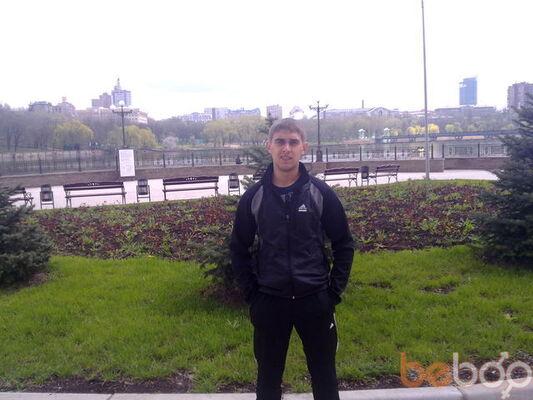 Фото мужчины Sem4ik, Донецк, Украина, 29