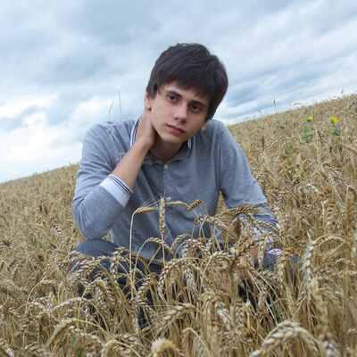 Фото мужчины Адриан, Одесса, Украина, 23