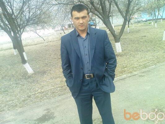 Фото мужчины shuhrat, Наманган, Узбекистан, 34