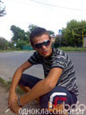 Фото мужчины МАЙКЛ, Тирасполь, Молдова, 28