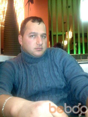 Фото мужчины sergey, Москва, Россия, 32