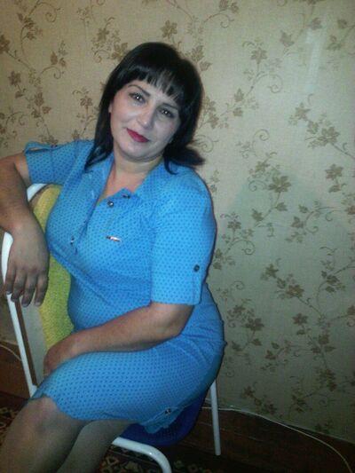 Фото девушки Гульнара, Костанай, Казахстан, 39