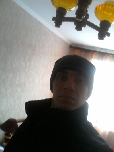 Фото мужчины Станислав, Житикара, Казахстан, 32