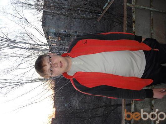 Фото мужчины Антон, Иваново, Россия, 29