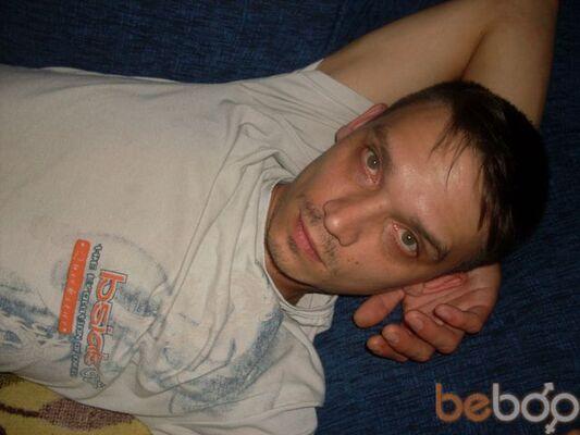 Фото мужчины Евгений, Волгоград, Россия, 37