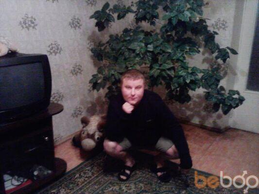 Фото мужчины dimon, Владимир, Россия, 36