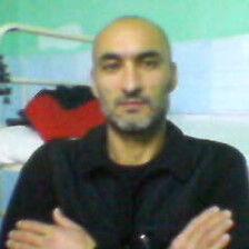 Фото мужчины Алик, Самара, Россия, 43