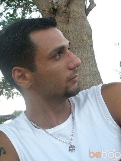 Фото мужчины inspektor, Баку, Азербайджан, 34