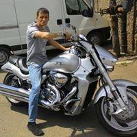 Фото мужчины Oleg, Армавир, Россия, 41