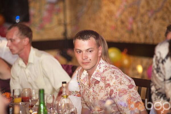 Фото мужчины Kirillica31, Химки, Россия, 32